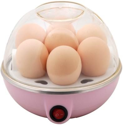 Italish 165 Egg Cooker(7 Eggs)