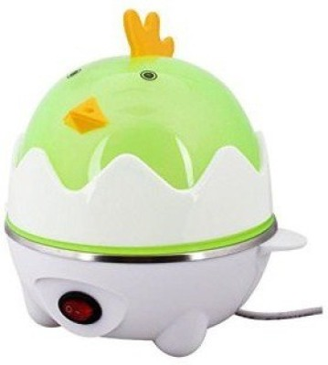 Poacher Steaming Device Mini Electric Non Stick Frying Pan Roaster Multipan Omelette Maker 7 Home Machine BoilerTray BNM09 Egg Cooker