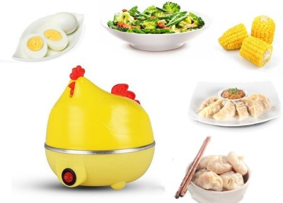Everything Imported EC Egg Cooker