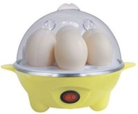 Magnus Kitchen Egg Boiler 225 Egg Cooker(7 Eggs)