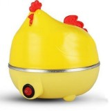 POWERNRI MY DREAM MY DREAM EGG COOKER Eg...