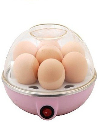 Inovera Electric Steam Boiler 1 Egg Cooker