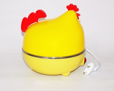 Alex's My Dream EC 01 Egg Cooker
