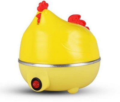 Gadget Hero's GHEPC Egg Cooker