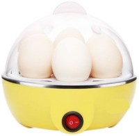 Swarish Electric Boiler Steamer Poacher SL84YE Egg Cooker(7 Eggs)