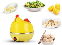CPEX EGG BOILER Egg Cooker(7 Eggs)