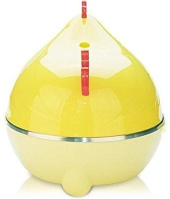 EShop Esgb_198 Egg Cooker(7 Eggs)