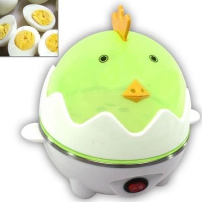 Gadget Bucket PXM-45 Egg Cooker