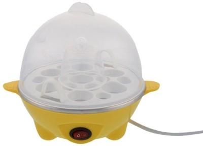 NewveZ Electric Boiler Steamer Poacher Egg Cooker