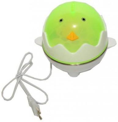 Honestystore Electric Egg Poacher
