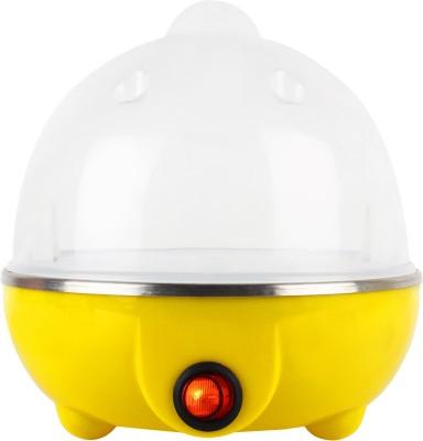 SVASTI Electric Egg Poacher