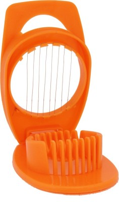 arnavs Plastic Egg Separator(Orange)