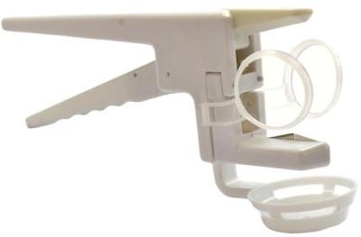 Bondej Plastic Egg Separator