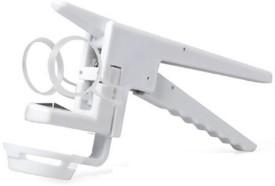 Vmore Handheld EZ Egg Cracker And Plastic Egg Separator