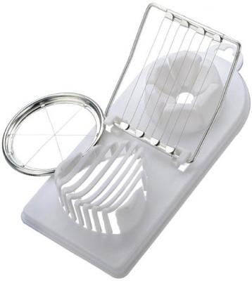 XEEKART EGGPRO Steel, Plastic Egg Separator