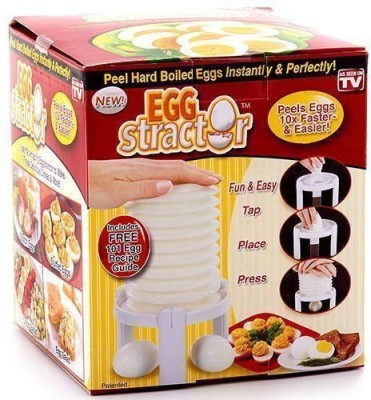 CPEX Egg Cracker