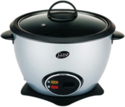 GLEN GL 3059 Electric Rice Cooker