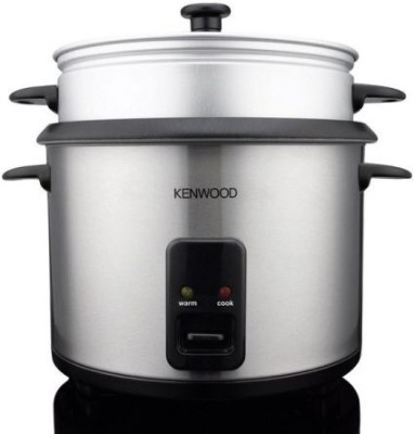 Kenwood RC367 Electric Rice Cooker
