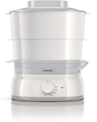 Philips Steamer HD9103 Food Steamer
