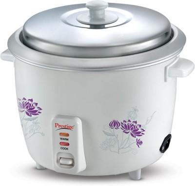 Prestige PROO 1.8-2 Electric Rice Cooker