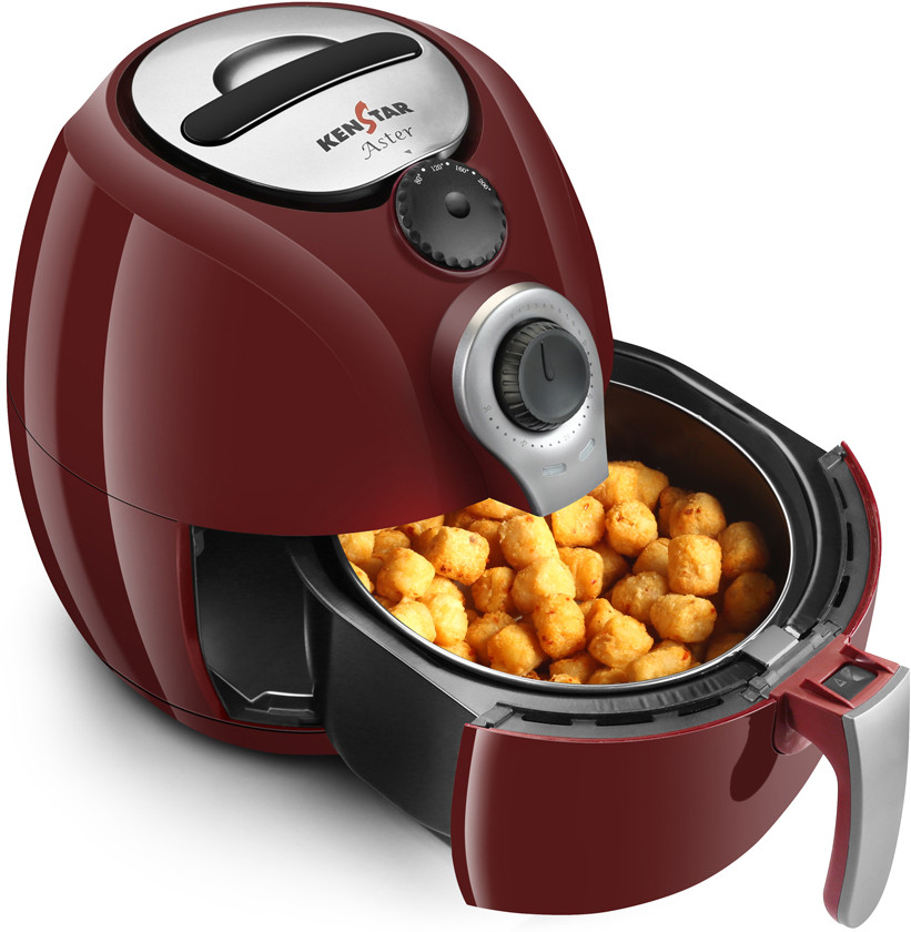 Deals - Delhi - Electric Cookers <br> Philips & More<br> Category - home_kitchen<br> Business - Flipkart.com