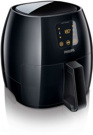 Philips HD9240/90 3L Air Fryer