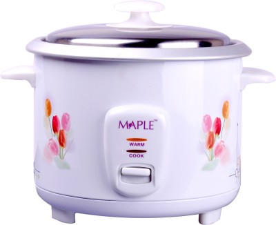 hamilton beach rice cooker manual 37538h