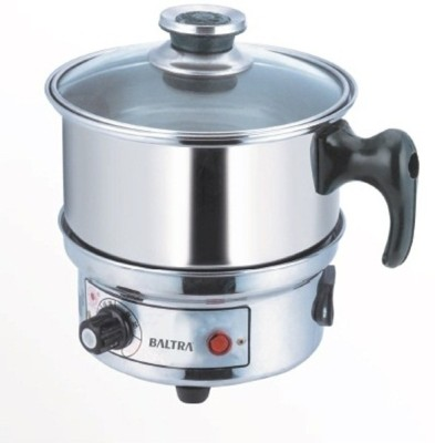 Baltra BTC101 Electric Rice Cooker