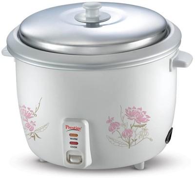 Prestige PROO 2.8-2 Electric Rice Cooker