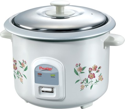Prestige 41291 Electric Rice Cooker