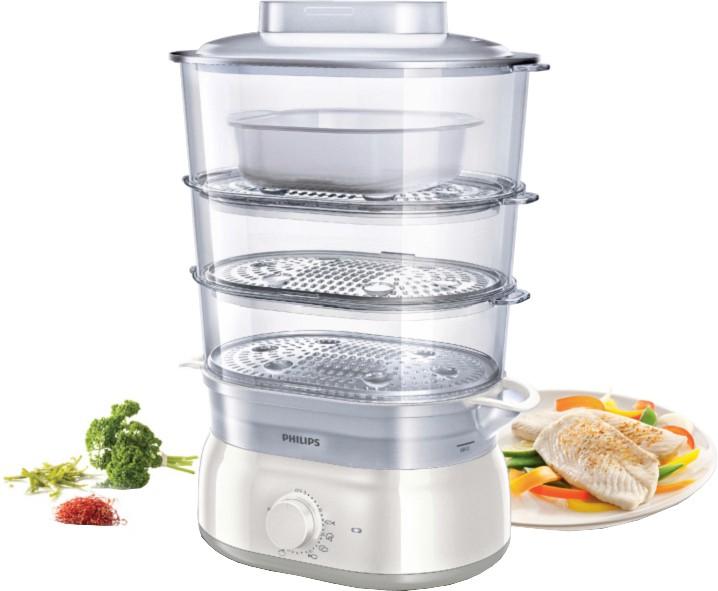 Deals - Hyderabad - Electric Cookers <br> Prestige & More<br> Category - home_kitchen<br> Business - Flipkart.com