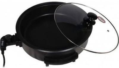 Orbit Electric Magix Multipurpose Travel Cooker