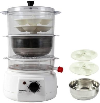 Smart Life SL-MC Food Steamer