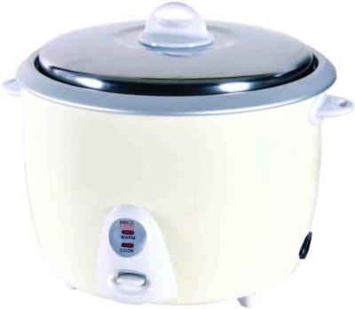 Roxx 5509 Electric Rice Cooker