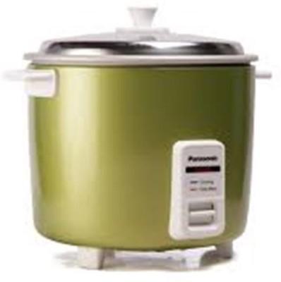 Panasonic 1KG Electric Rice Cooker