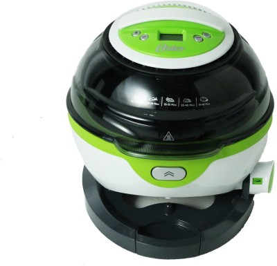 Oster Halo CKSTHF2 Air Fryer