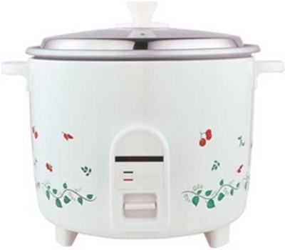 Panasonic SR - WA 22 H Electric Rice Cooker