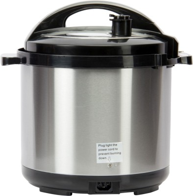 Asent ASDP Electric Rice Cooker