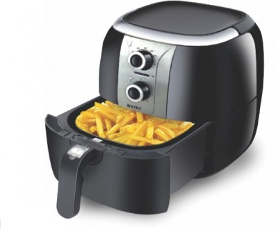 Baltra BAF-101 Air Fryer