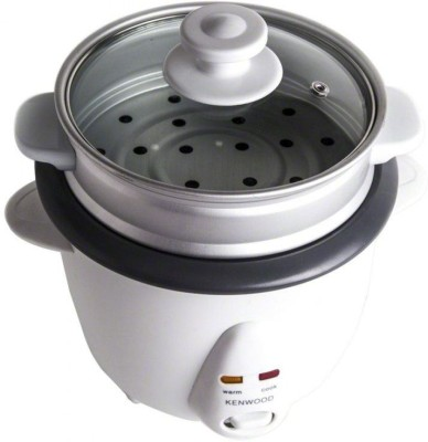 Kenwood RC240 Electric Rice Cooker
