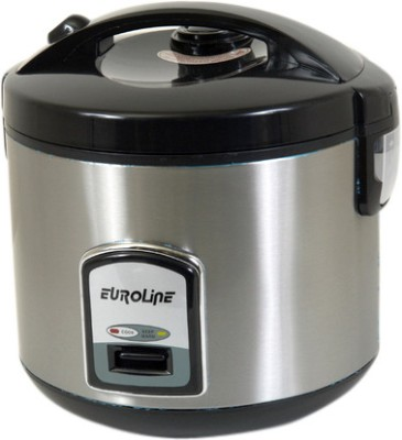Euroline SSE 42 Electric Rice Cooker