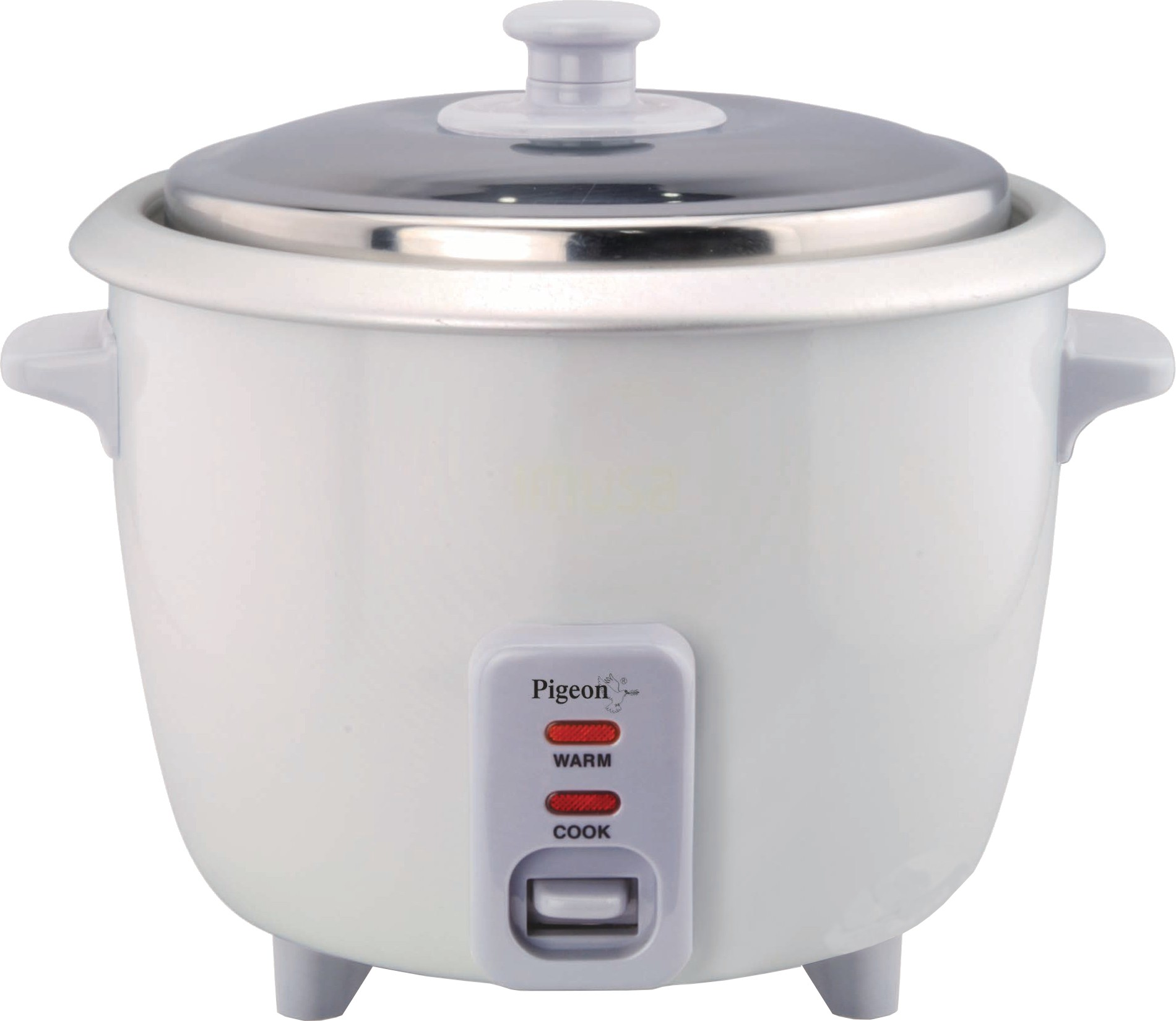 Deals | Electric Cookers Flipkart Assured