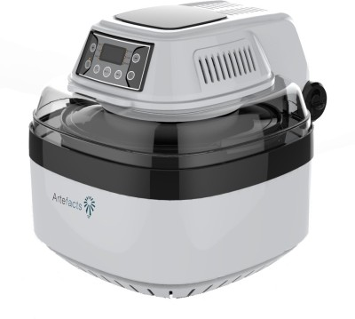Artefacts AF-101 7 Litres Air Fryer