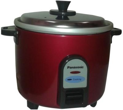Panasonic SR-WA10(GE9) Travel Cooker
