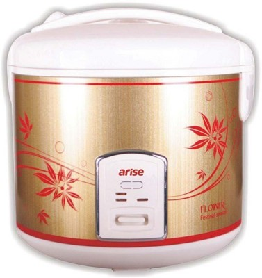 Arise rc36 Electric Rice Cooker