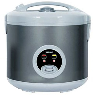 Wama WMRC04 Electric Rice Cooker