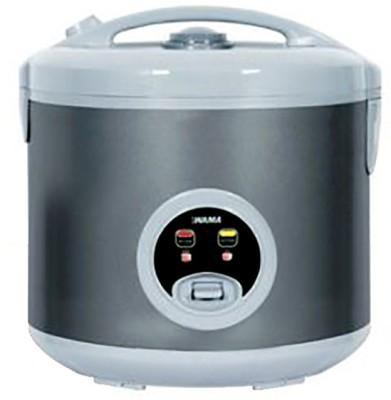 Wama WMRC04 Electric Rice Cooker