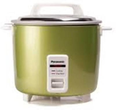 Panasonic SR WA 22H(AT) Electric Rice Cooker
