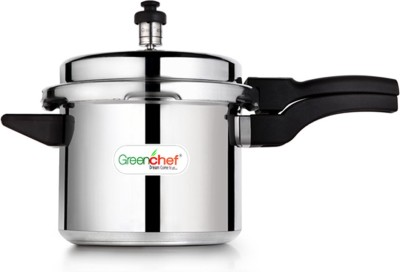 Greenchef cooker Air Fryer