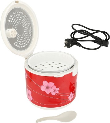 Cheston CH-RC2.2 Electric Rice Cooker